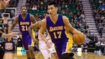 Should the Pacers consider signing Jeremy Lin?