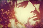 Montage of Heck vs. Soaked In Bleach
