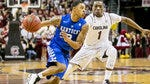 Will Kentucky have the nations best backcourt in 2015-16?